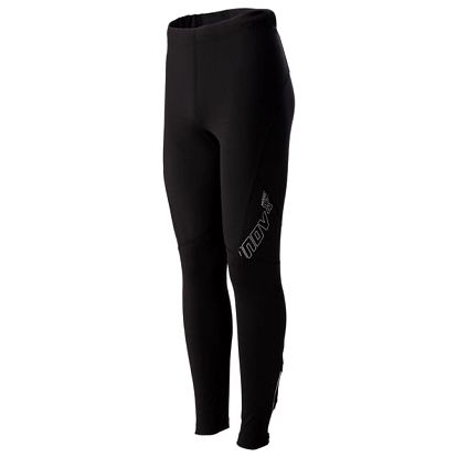 Inov-8 RACE ELITE Tight black černá M