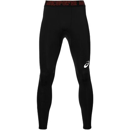Asics Recovery Tight S