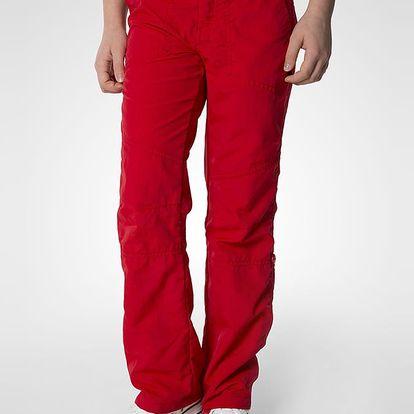 Kalhoty SAM 73 GK 501 164 Barevná