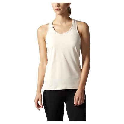 adidas Supernova Tank Women XL