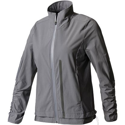 adidas Ultra RGY Jacket Women S