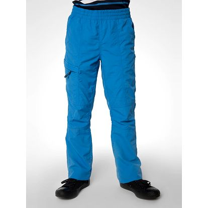 Kalhoty SAM 73 BK 500 152 Barevná