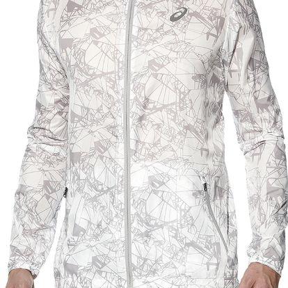 Asics fuzeX Packable Jacket L
