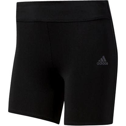 adidas Response Short Tight Women M