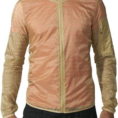 adidas Supernova TKO Flock Print Jacket Men S