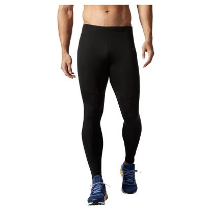 adidas Response Long Tight Men XXL