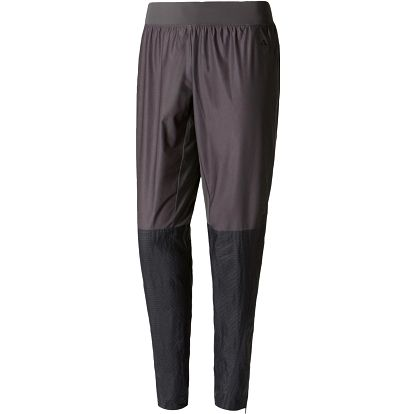 adidas adizero Track Pant Women XL