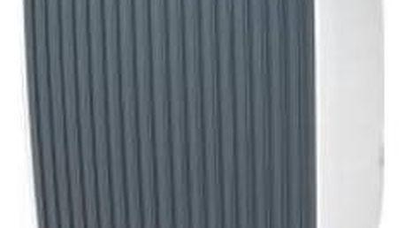 Klimatizace Comfee S1-series MPS1-07CRN1 (MPS1-07CRN1) šedá/bílá + Doprava zdarma