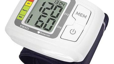 Homedics BPA-1005