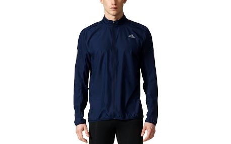 adidas Response Wind Jacket Men XL