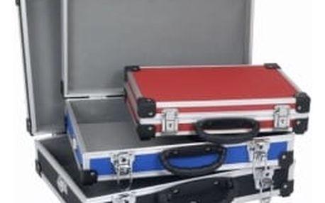 VARO PRM10103X Hliníkový kufr