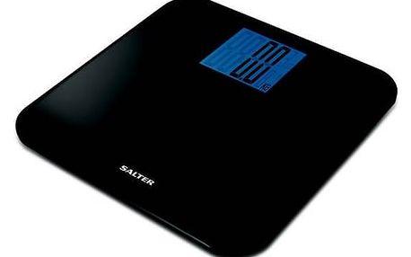 Osobní váha Salter 9075BK3R černá