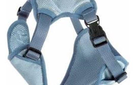 Postroj Hurtta Cooling 45-60 chladící modrý