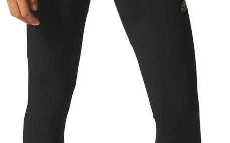 Dámské sportovní kalhoty adidas Techfit ClimaChill Tight XS