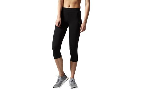 adidas Response 3/4 Tight Women XL