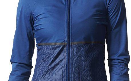 adidas adizero Track Jacket Women XS