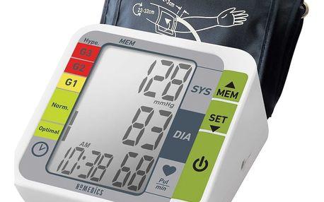HMDBPA-2000 pažní monitor krevního tlaku