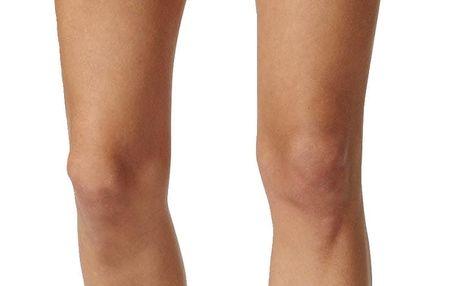 adidas Ultra RGY Short Women XS-3