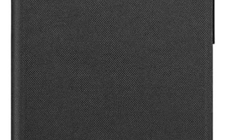 Alcatel flipové pouzdro pro Alcatel Pixi 5010D 4 (5) černé