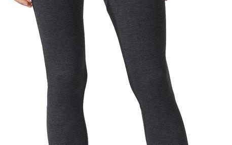 adidas Ultra Knit 7/8 Tight Women L