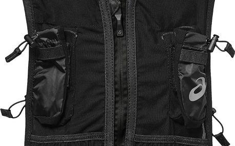 Asics Hydration Vest