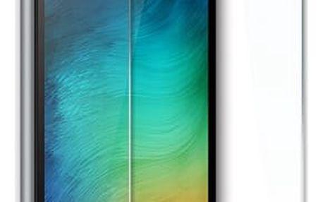 Tvrzené sklo pro Xiaomi Redmi 3/ 3 Pro/ 3S