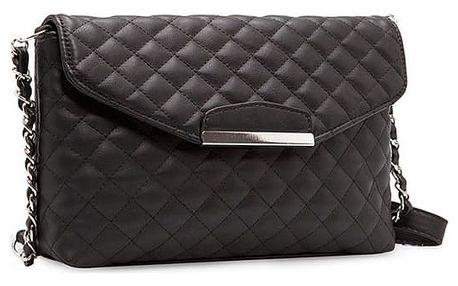 Dámská kabelka v elegantním provedení - dodání do 2 dnů