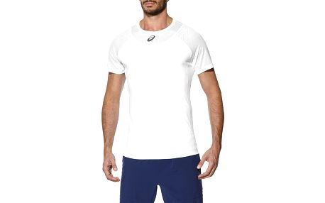 Asics M Athlete Cooling Top M