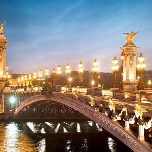Užít si Francii naplno ↴