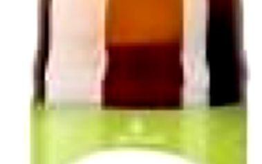 Allnature Aloe vera 100% Bio šťáva 1 l