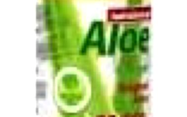 Virde Aloe vera gel 1000 ml