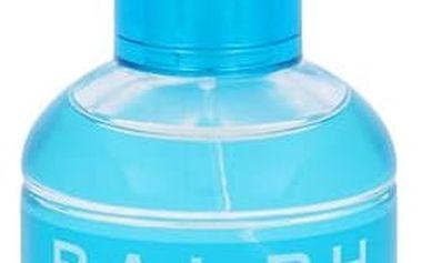 Ralph Lauren Ralph 50 ml EDT W