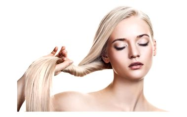 Kadeřnické balíčky pro všechny délky vlasů: střih + možný melír, barva, Olaplex či keratin