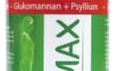 Maxivitalis Slimax 90 + 10 tobolek zdarma