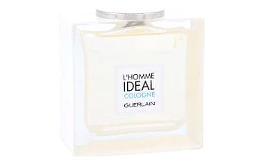 Guerlain L´Homme Ideal Cologne 50 ml EDT M
