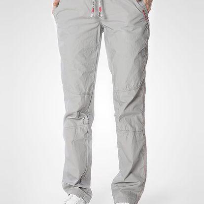 Kalhoty SAM 73 WK 710 XL Barevná + DOPRAVA ZDARMA