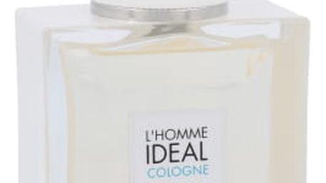 Guerlain L´Homme Ideal Cologne 50 ml toaletní voda pro muže