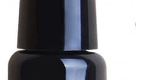 Gel lak na nehty v různých barvách - 7 ml
