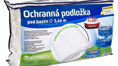 Marimex Podložka pod bazén 3,66 m - 10510001