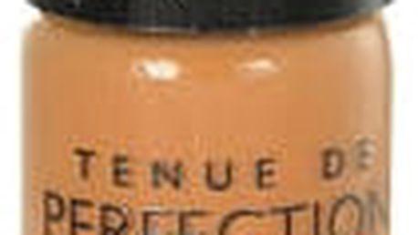 Guerlain Tenue De Perfection SPF20 15 ml makeup Tester 24 Doré Moyen W