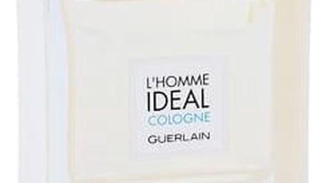 Guerlain L´Homme Ideal Cologne 50 ml EDT M