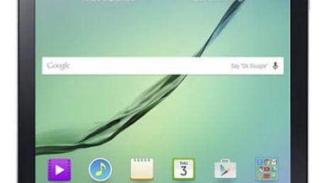 Samsung Galaxy Tab S 2 9.7 SM-T819 32GB LTE,Black SM-T819NZKEXEZ
