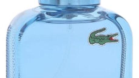 Lacoste Eau De Lacoste L.12.12 Bleu 30 ml toaletní voda pro muže