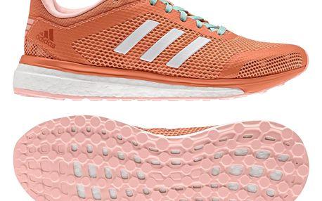 Dámské běžecké boty adidas response + w 40