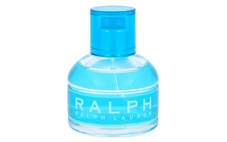Ralph Lauren Ralph 50 ml EDT W