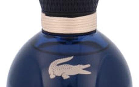 Lacoste Eau De Lacoste Sensuelle 30 ml parfémovaná voda pro ženy