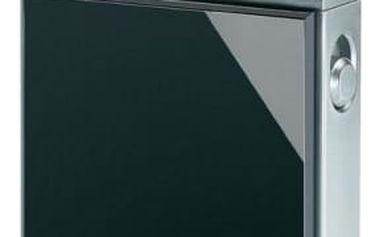 AEG HR 5636 černý