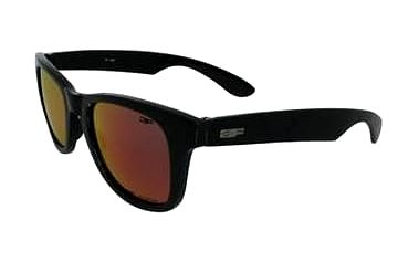 Sluneční brýle 3F Vision Ray 1487, 18 cm černé