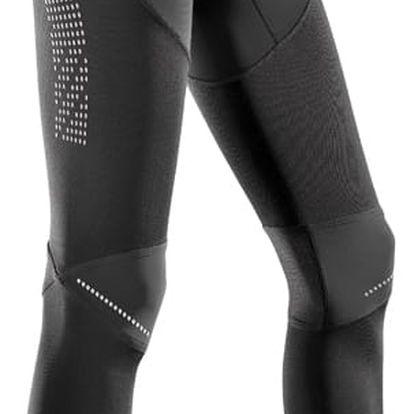 CEP Běžecké kalhoty 2.0 dámské černá IV