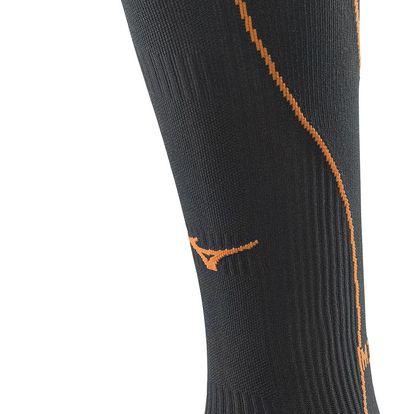 Mizuno Compression Socks 44-46